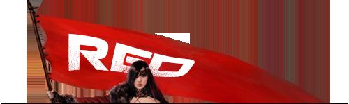 Forum de la guilde RED - Portail Topbanner_site_RED_generique_web